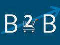 垂直产业B2B风口强劲资本热捧 A股上市公司争锋万亿市场