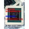 中山回收芯片,收购AD8667
