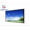 4K超高清液晶拼接屏大屏幕商用显示屏找耐诺拼接屏厂家生产!
