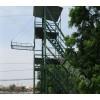 户外滑索-景观吊桥价格-新乡市新世纪体育游乐用品有限公司
