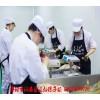 洛阳优质粽子/洛阳新区粽子/洛阳市涧西区正起粽子坊