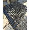 链板排屑机厂家/磁性排屑机厂家