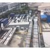 金山区通风管道厂家 徐汇区油水分离器厂家 上海山优环保科技有