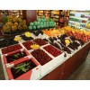 中高档水果店加盟电话 休闲进口零食店加盟费用 新乡市百年邻家