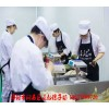 洛阳优质粽子订购_郑州粽子大全_洛阳市涧西区正起粽子坊