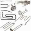 电热管电偶批发零售-优质不锈钢板材市场行情-泰州市迎新金属材