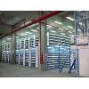 钢平台货架厂家_南通货架批发零售价格_泰州顺畅货架制造有限公