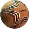 比赛用皮革足球/比赛篮球/东莞市球元运动器材有限公司