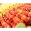 加盟高端水果店哪家好_领家果铺水果超市加盟电话_新乡市百年邻