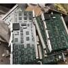 高价电子元件回收厂家 电子元件回收 河南聚鼎再生资源回收有限