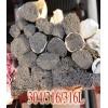 异型管不锈钢管-高温耐腐蚀合金钢价格-泰州市迎新金属材料有限