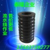 弹簧 棒条形筛板供应商 新乡县泰隆机械有限公司