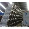 优质不锈钢水塔_全自动家用无塔供水设备型号_洛阳市洛龙区福林
