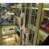 杭州西奥电梯销售安装-客梯电梯装潢价格-新乡市锐进电梯有限公