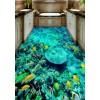 河南塑胶地板供应批发-商丘人造草坪价格-新乡市卫滨区俊诚塑胶