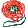 柔性吊带厂家-绑扎链条索具-江苏正申索具有限公司