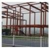 轻钢房新建拆搭回收 浙江活动房供应 海马活动房