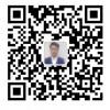 快速注册基金公司转让/五千万美元验资/昌誉上海企业管理咨询有