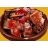 河南名吃米知味加盟费用_特色中式快餐哪家好_米知味餐饮连锁