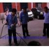 北京高压疏通机价格-高压清洗-北京德利顺通清洁设备有限公司