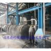 小型高压水清洗机-汽油机高压疏通机厂家-北京德利顺通清洁设备