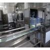 全自动桶装水灌装机生产厂家 重庆软化水设备报价 重庆市赛达水