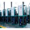 提供污水源热水机组价格_长春正规地热工程_吉林省大唐商贸有限