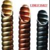 石化设备厂专用螺纹管机厂家_锅炉厂专用螺旋管机现货_新乡市新