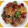 特色中式快餐加盟费用_河南名吃米知味加盟费用_米知味餐饮连锁