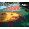 河南塑胶地板供应 卫辉塑胶地板批发 新乡市卫滨区俊诚塑胶地板