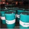 天然气发动机专用润滑油 机油批发零售 泰州市恒盛石油化工有限