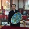 古董艺术品评估有哪些方面-专家中国古董网青铜器专家鉴定-成都