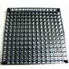 内蒙排水板公司 内蒙膨润土复合防水毯公司 莱芜隆鑫土工材料有