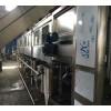小型大桶水生产线配置/洗瓶机生产厂家/张家港鑫淼饮料机械厂