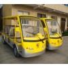 电动观光车厂家-物业电动巡逻车厂家-河南比德机械设备有限公司