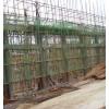 建筑用模板价格_厂房防水补漏_佛山市三水区森发科技有限公司
