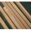 木材方条加工/佛山塑胶废料回收厂家/佛山市三水区森发科技有限