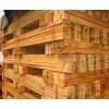 夹板 轮扣件生产厂家 佛山市三水区森发科技有限公司
