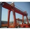 龙门起重机生产厂家 山东龙门起重机哪家好 大连渤海起重机器股