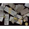 洛阳*新白银回收加工_洛阳*新黄金回收价格_洛阳市涧西区夏记