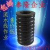 河南弹簧价格/梳齿形筛板价格/新乡县泰隆机械有限公司