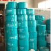 2-12寸泥浆泵水带/粉碎格栅供应价格/江苏济川泵业有限公司