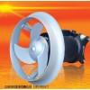 环保潜水搅拌机价格 粉碎格栅*新报价 江苏济川泵业有限公司