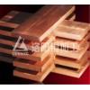 江苏铜带批发 上海铜管批发 中铝洛阳铜加工有限公司