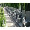 洛阳公墓哪里买-洛阳北邙墓地风水-洛阳北邙南山陵园有限公司