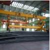 冶金夹具供应商-起重链条索具制造-江苏正申索具有限公司