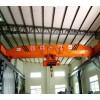 桥式单梁起重机生产厂家_液压升降平台尺寸_广东豫正起重设备有