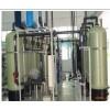 纯净水设备厂家 地埋式污水处理设备公司 洛阳大泉水处理设备有