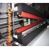优质电晕机硅胶管生产厂家_江苏烫印机硅胶辊批发_无锡市中大橡