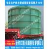 排水管立式振动模具 排水管钢模价格 扬州市江都区亚威建材设备
